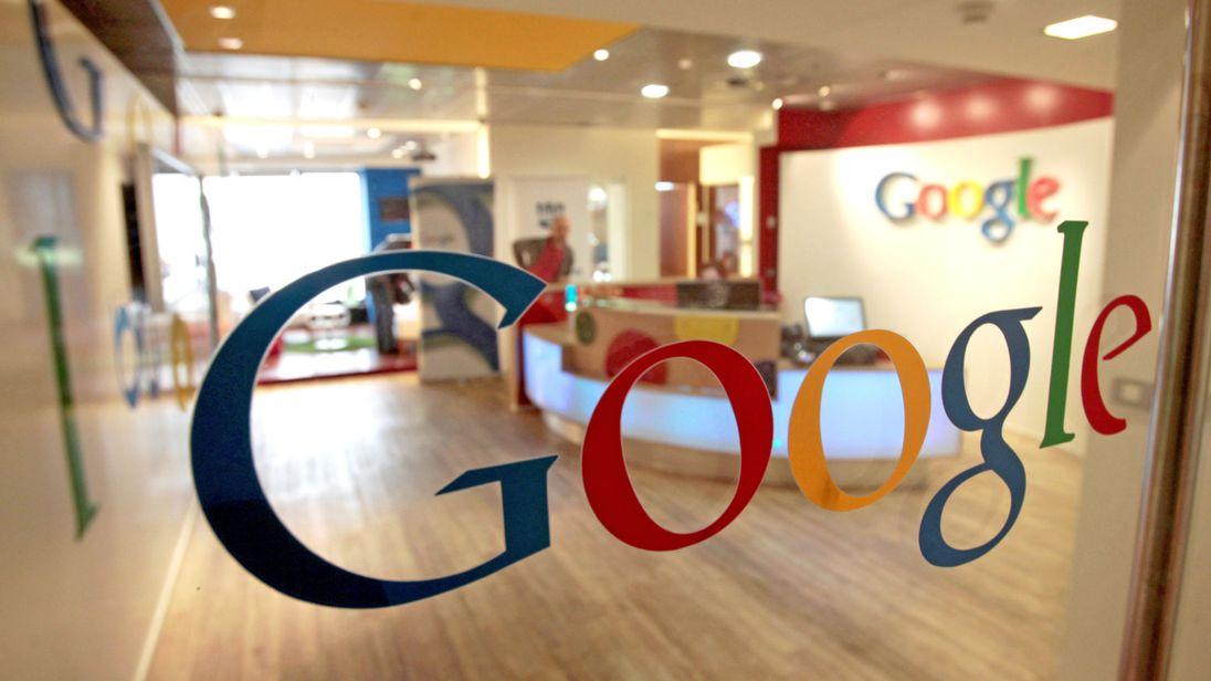 ЗАГУГЛИЛИ: В Google изучают секреты успешных команд