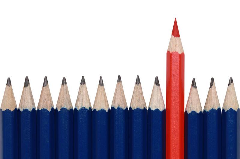 СИЛЬНЫЙ ХОД: пять способов стать сильным лидером. Без жертв