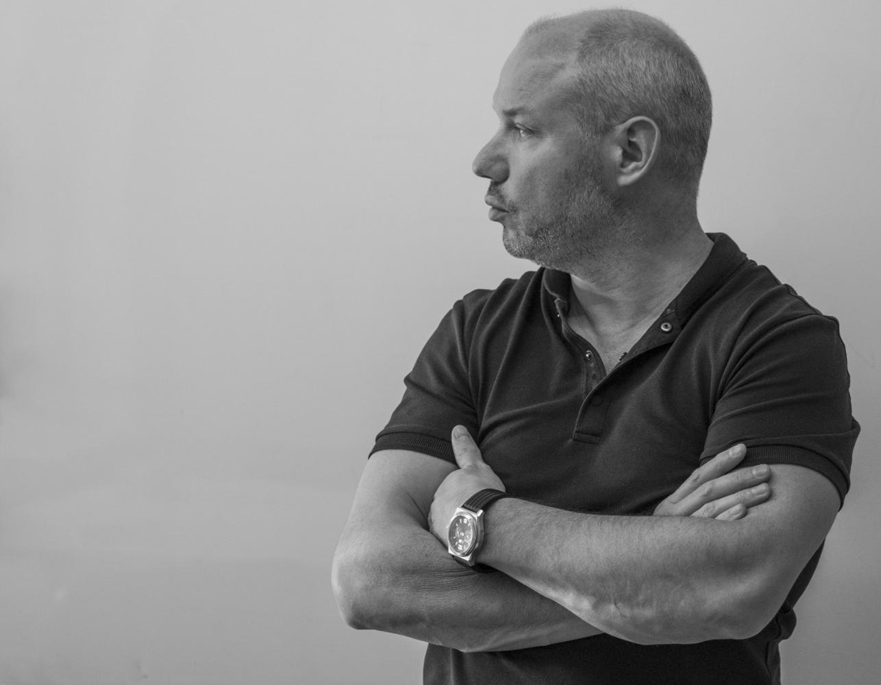 Игорь Гут: «Корпоративная культура станет одним из самых важных факторов победы в конкурентной борьбе»