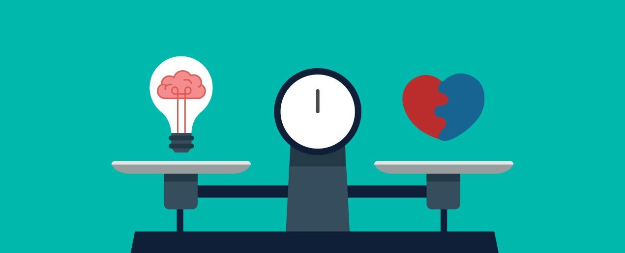 ЛЮБОВЬ И ДЕНЬГИ: как эмоциональный интеллект помогает в бизнесе