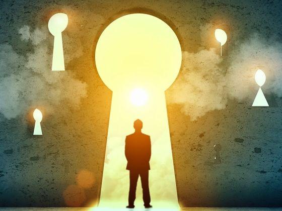 ЦЕННЫЕ МЫСЛИ: как создать компанию, движимую смыслом