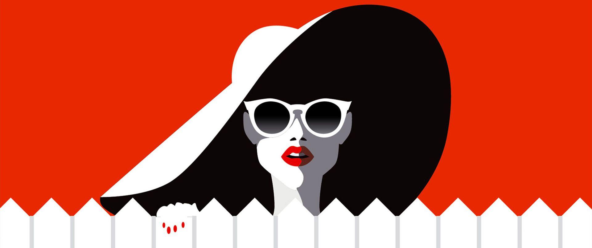 Х-ФАКТОР: женщины-CEO более амбициозны, несмотря на препятствия в доступе к капиталу