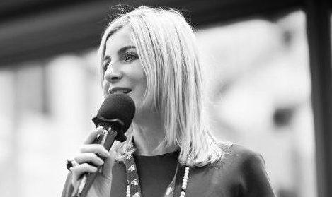 СИЛА МИНУТЫ: Жанна Крючкова из Jansen Capital Management о том, почему важно отслеживать настроения внутри компании