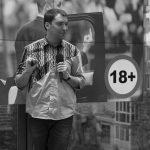 КЛУБ ПО ИНТЕРЕСАМ: в Киеве встретились выпускники IMD business school со всего мира