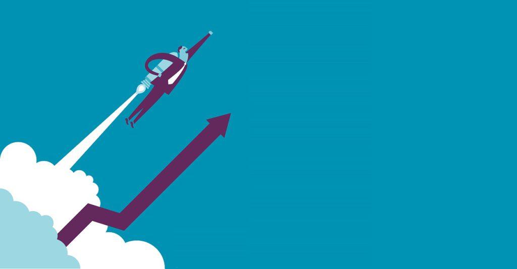 СТАРТОВЫЙ НАБОР: 15 вещей, которые обязан знать каждый новичок в бизнесе