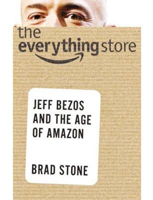 ДВОЙНОЙ УДАР: легендарный Walmart придумал, что противопоставить Amazon