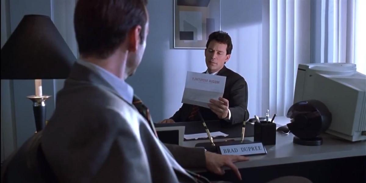 КАРЬЕРА В КАРЬЕР: пять признаков того, что пора уволить менеджера компании