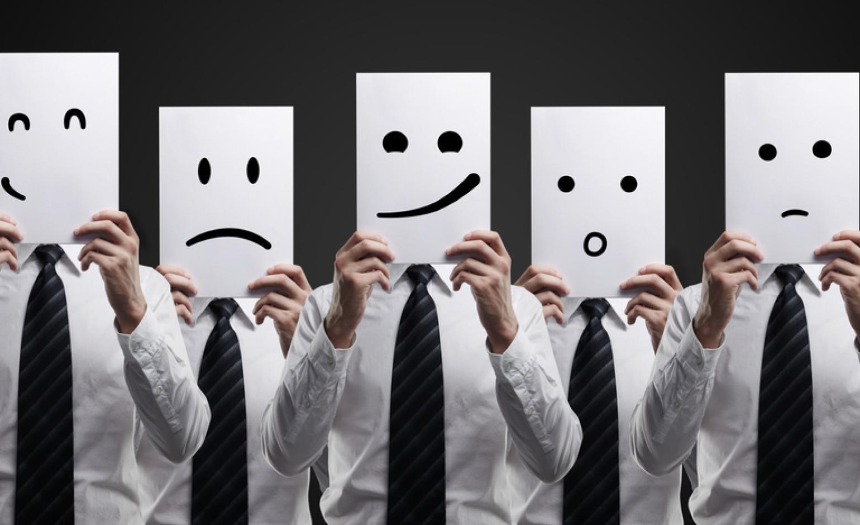 ДАТЬ СЛОВО: семь типов переговоров, которые приходится вести каждому предпринимателю
