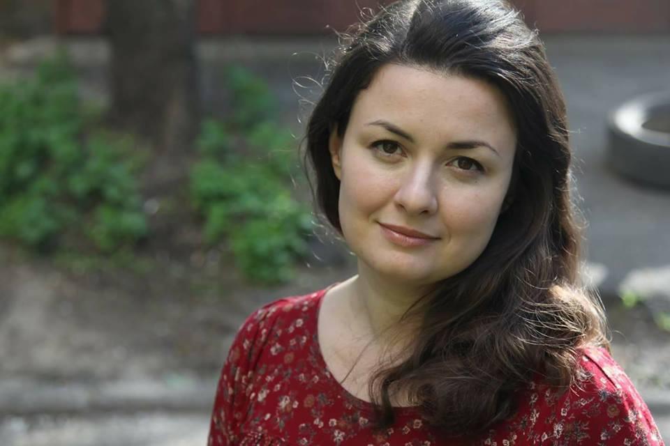 БОЛЬШИЕ ДЕНЬГИ: карьерный консультант Ульяна Ходоривская о том, как повысить финансовую самооценку и зарабатывать больше