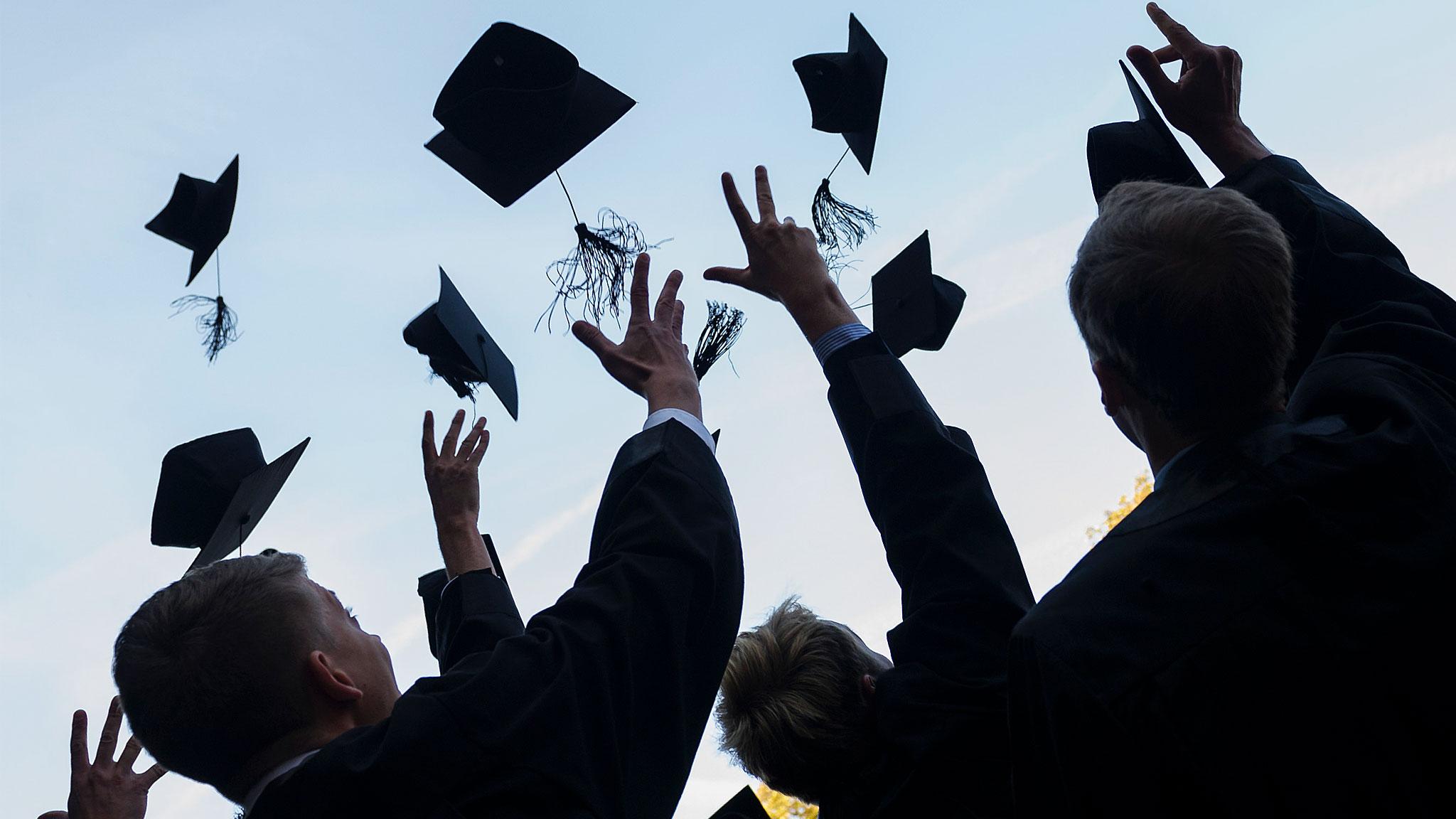 ПЕРЕСАДКА МОЗГОВ: студентка бизнес-школы о том, зачем украинцу иностранный MBA