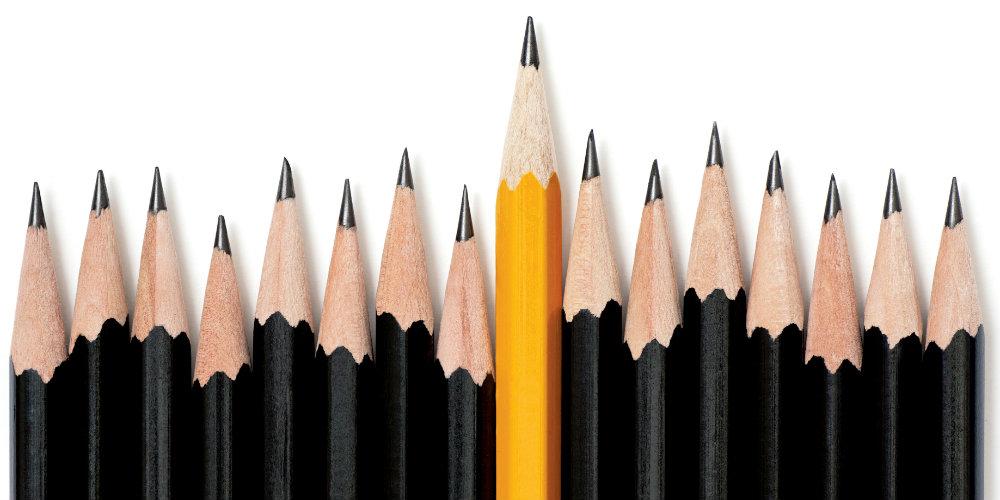 ДЕЛАЙ ПРАВИЛЬНО: советы от автора книги «Действуй как лидер, думай как лидер»