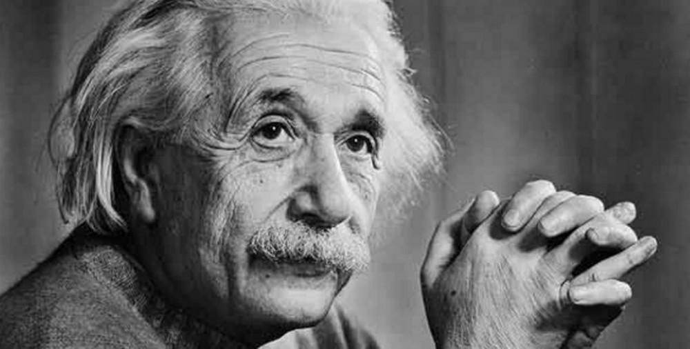 ГОРЕ ОТ УМА: насколько умным должен быть эффективный лидер?
