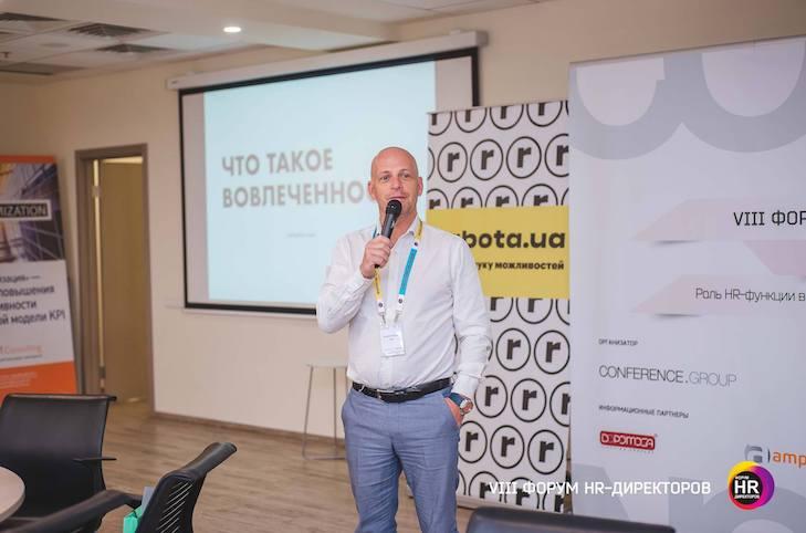 ОТЦЫ И ДЕТИ: доктор (философии) Станченко о том, как перестать бояться и полюбить миллениалов