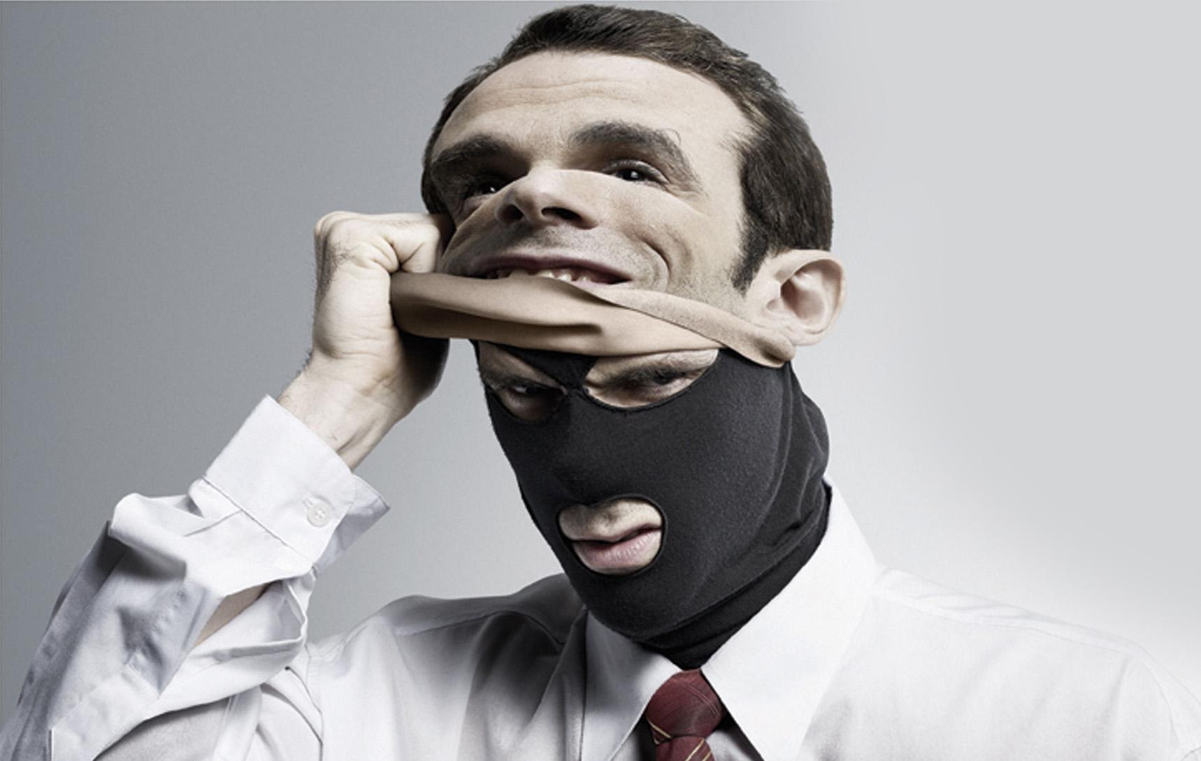 НЕПЫЛЬНАЯ РАБОТА: как выглядит мошенничество в украинских компаниях