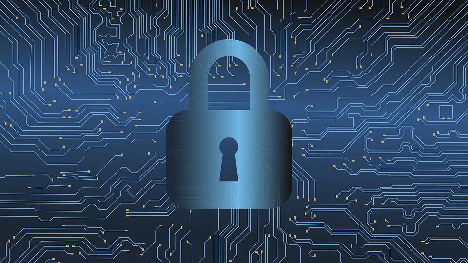 КОРОТКОЕ ЗАМЫКАНИЕ: большинство компаний во всем мире не подготовлены к киберугрозам