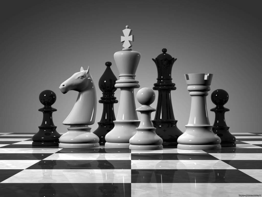 ПЛАТНЫЕ УРОКИ: пять уроков финансового лидерства для владельцев бизнеса