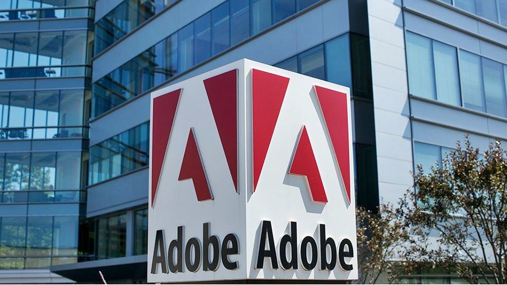 ЗАЧЕКИНИЛИСЬ: новая система оценки эффективности помогла Adobe остановить текучесть кадров