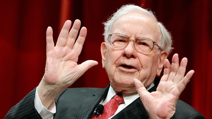 ТЫ ОТКАЗАЛА МНЕ ДВА РАЗА: пять вдохновляющих историй бизнесменов и лидеров, которым когда-то отказали