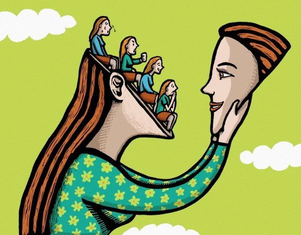 ОБРАТНАЯ СТОРОНА: лидерство или менеджмент — что лучше?