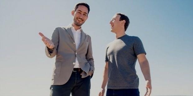 СОРОКОВЫЕ-РОКОВЫЕ: самые влиятельные люди в бизнесе до 40 лет в 2018 году по версии Fortune