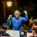 БАХ И ВСЕ: классическая музыка поможет выжить бизнесу