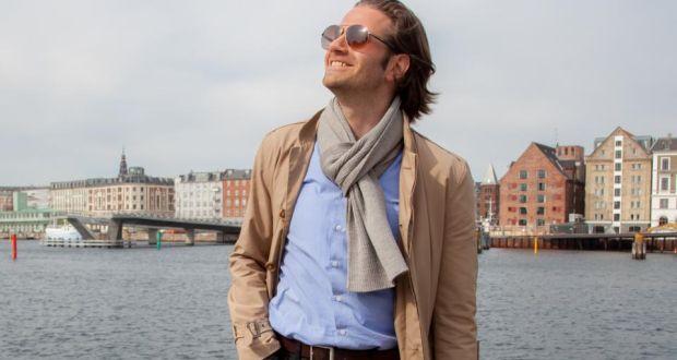 ХЮГГЕ С НИМ: счастье по-датски. Без тяжелых наркотиков и парадов