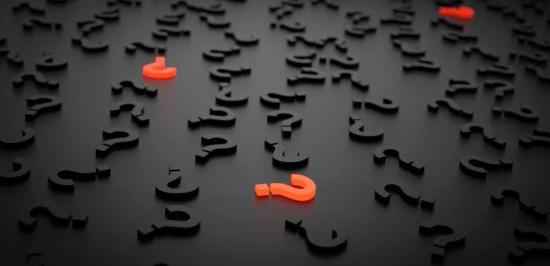 НЕ ПРОСИ — СПРОСИ:  навык задавать правильные вопросы