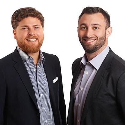СОЦРАБОТНИКИ: Forbes выбрал 30 молодых предпринимателей, меняющих мир к лучшему