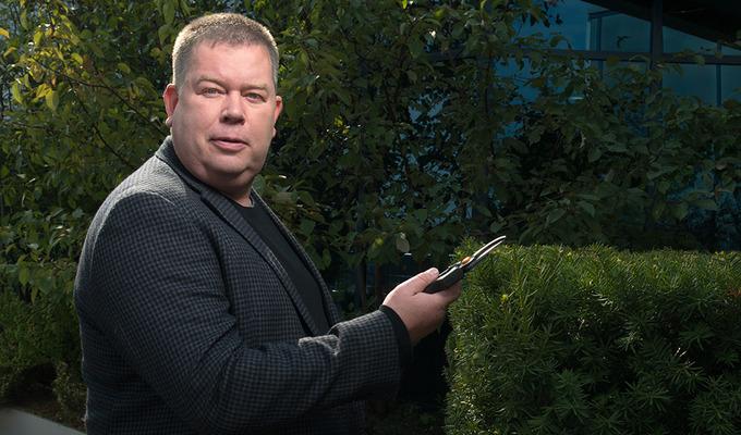 НА ОКТАВУ ВЫШЕ: Александр Кардаков из «Октава Капитал» об уволенных топ-менеджерах, рыбалке в Норвегии и двадцатилетних граблях