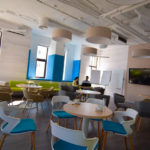 ВНУТРЕННЯЯ СИЛА: Андрей Булах из Deloitte о том, как изменения внутри компании привели к трансформации всего бизнеса