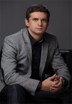 ПАРТНЕРСТВО И ВЕРА: из выступлений Виктора Иванчика и Игоря Лиски на форуме «10 успешных стратегий привлечения инвестиций»