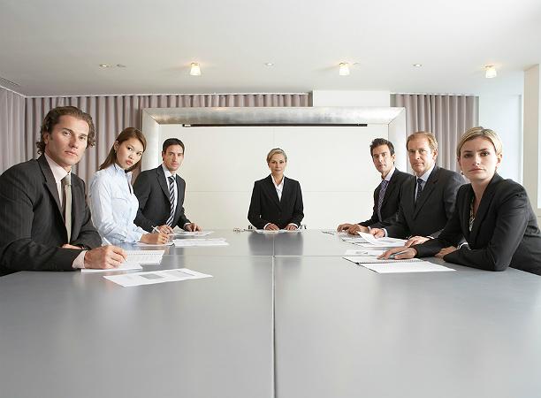 ПОПАСТЬ В КАДР: три частые ошибки при найме сотрудников, которых должны избегать менеджеры-новички