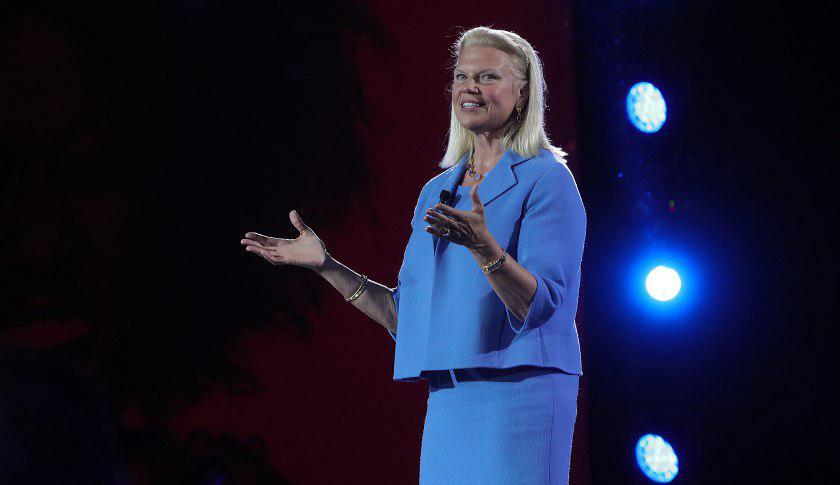 НЕСЛАБЫЙ ПОЛ: самые влиятельные женщины в бизнесе— 2018