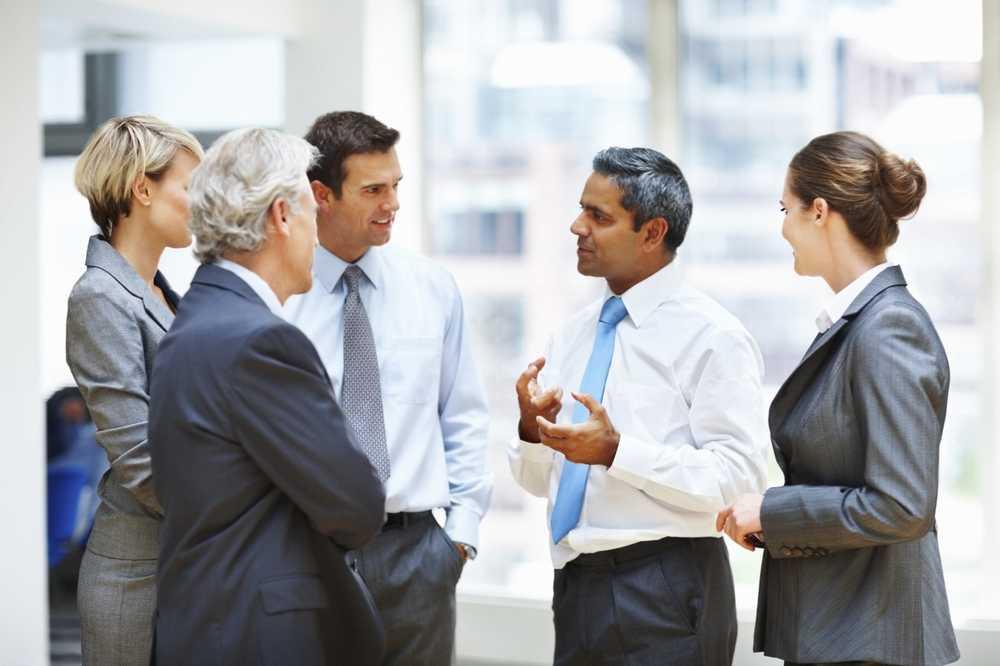 МОЛЧАНИЕ И ЗОЛОТО: меньше говорить и больше слушать— так нужно строить ваш бизнес