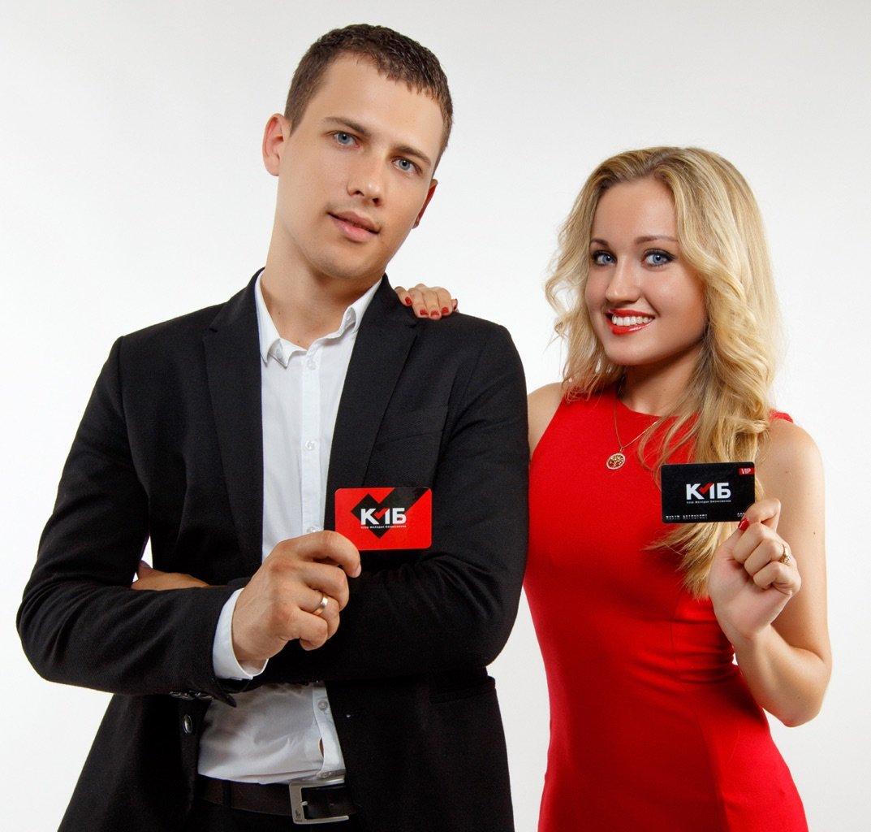 КЛУБ ПО ИНТЕРЕСАМ: Максим Гайковский, президент одесского Клуба молодых бизнесменов, о его задачах, спикерах и партнерах