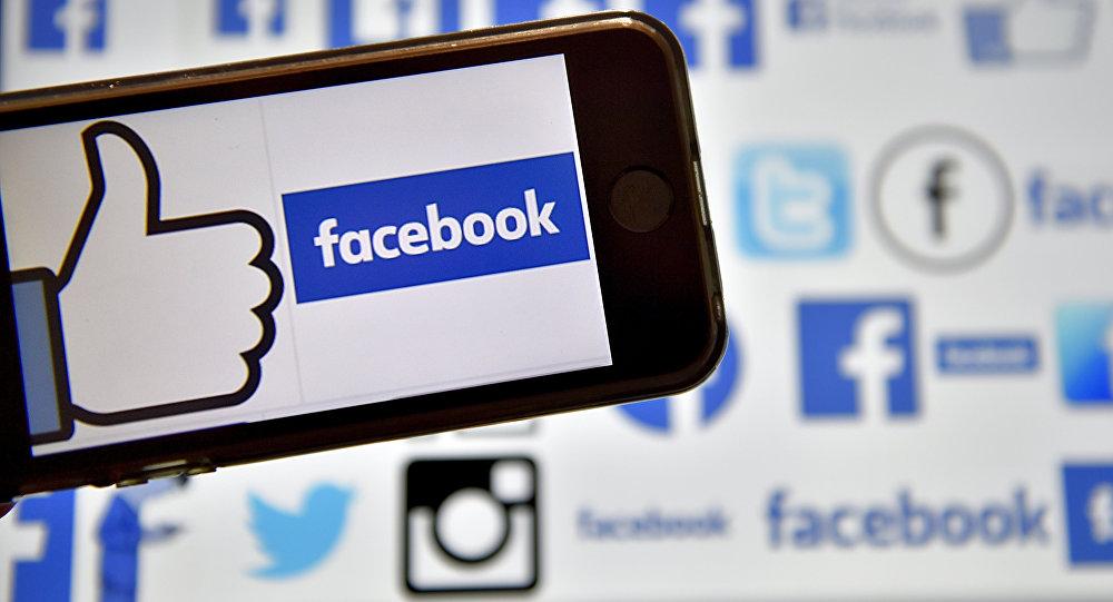 PRICEBOOK: Пять причин, почему вы все-таки должны рекламировать себя на Facebook
