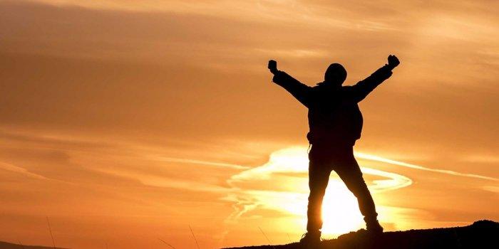 ПРОЩЕ НЕ БЫВАЕТ: 5 способов упростить жизнь