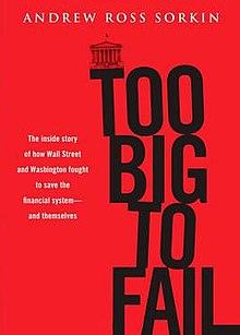 НОН-ФИКШН БЕЗ ФИКЦИИ: 25 самых влиятельных книг, когда-либо написанных о бизнесе