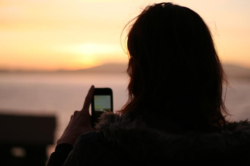 ТРУБКА МИРА: пять способов не дать телефону влиять на вашу жизнь