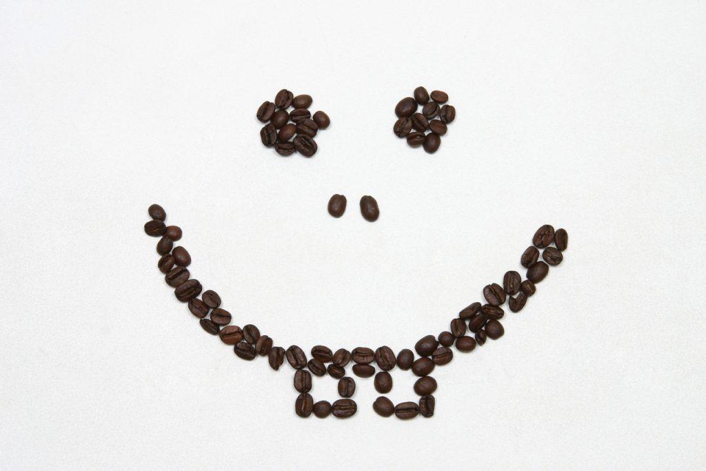 НЕ ВОЛК: ваша работа делает вас счастливее, чем вы думаете