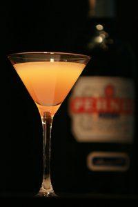 ДЗЕН-ТОНИК: как новая компания— производитель алкогольной продукции создала японский бренд виски для США