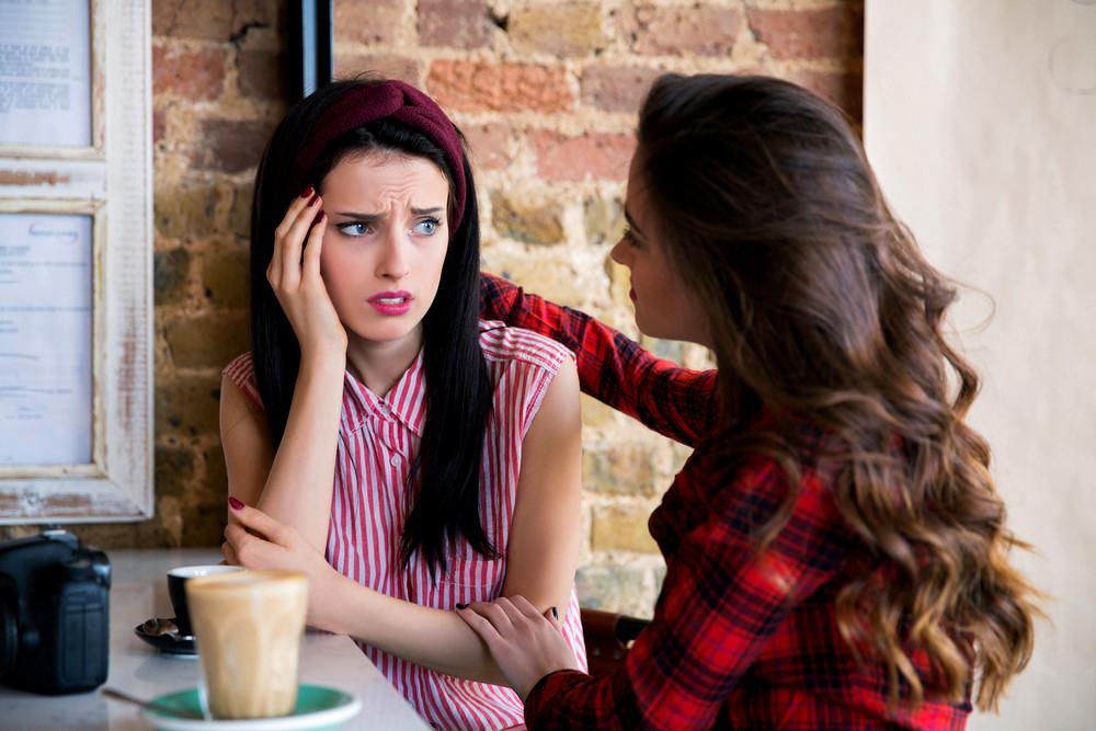 «НЕ ТРЕБА СКИГЛИТИ»: как жалобы настраивают ваш мозг за негатив
