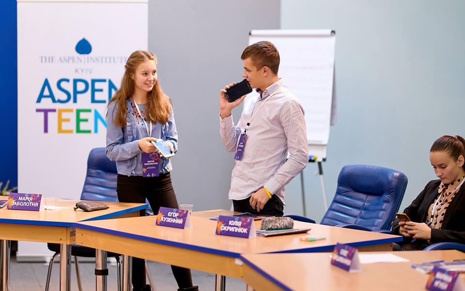 СТАРИКАМ ЗДЕСЬ НЕ МЕСТО: чем живут крупнейшие молодежные бизнес-клубы Украины