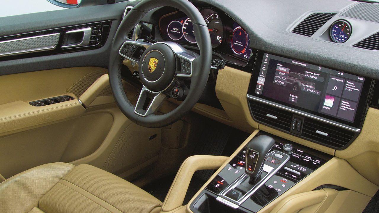 120_Porsche_testdrive_IMG_7668_2