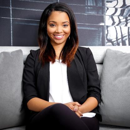 СПАСАТЕЛИ МИРА: Forbes представил молодых лидеров в сфере социального предпринимательства. Новый рейтинг «30 до 30»
