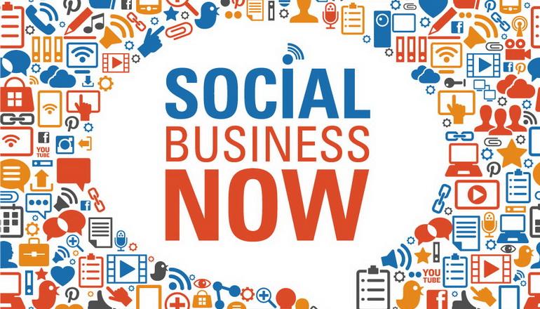 СОЦИАЛЬНЫЙ ПАКЕТ: предприниматели, которые не занимаются бизнесом? Вот лучшие из них