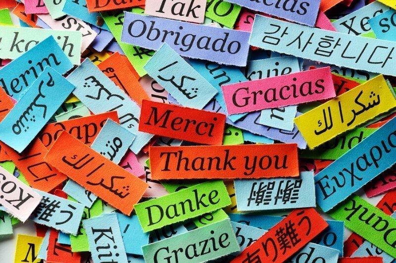 Я ТВОЯ ПОНИМАТЬ: эти пять лидеров глобального бизнеса говорят на нескольких языках. А вам стоит научиться?