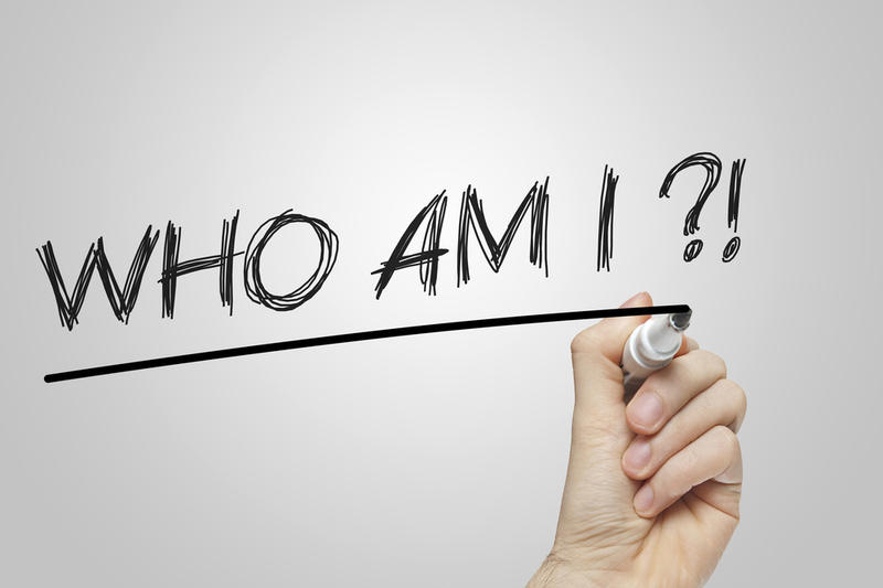 Я МЫСЛЮ, А ЗНАЧИТ ПАРАНОЮ: 8 коварных мыслей, которые мешают вам найти свое призвание