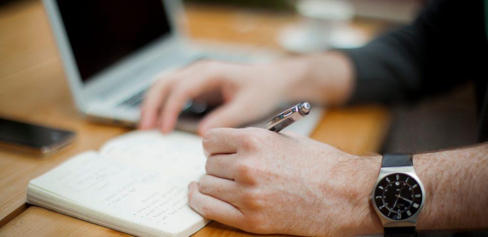 ОБЩЕЕ ДЕЛО: поделитесь своим списком дел и он станет лучше