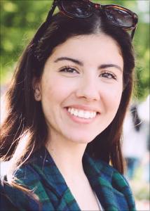 ОСЬ ДАВОСА: беженец и архитектор — сопредседатели Всемирного экономического форума в Давосе в 2019 году